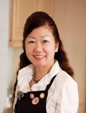 MICHIKOさんの画像