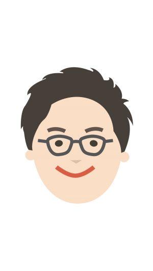 成城スパ夫さんの画像