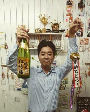 土橋さんの画像