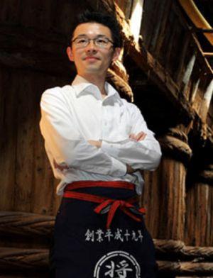 高橋さんの画像