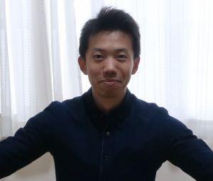 嶋田さんの画像