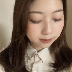 森田結花の画像