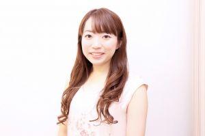 中村さんの画像