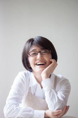 岸田さんの画像