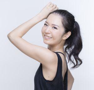 梅澤さんの画像