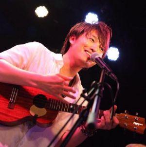 斉藤さんの画像