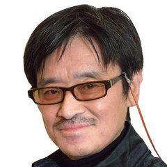 清水さんの画像