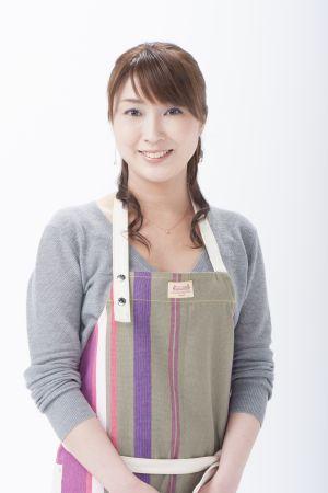 平尾由希さんの画像