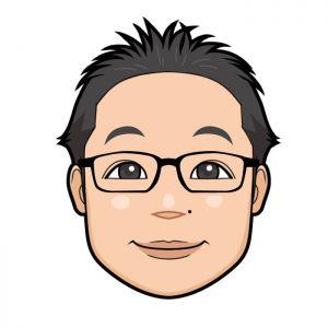 ホソPさんの画像