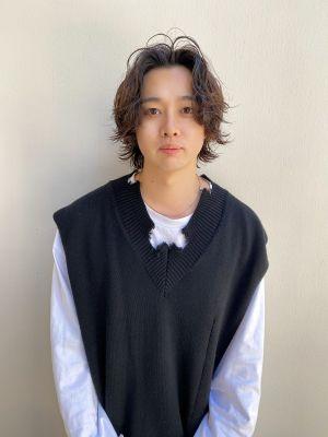 武田さんの画像
