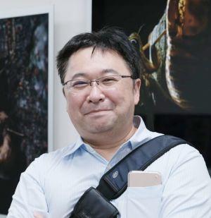 川村さんの画像