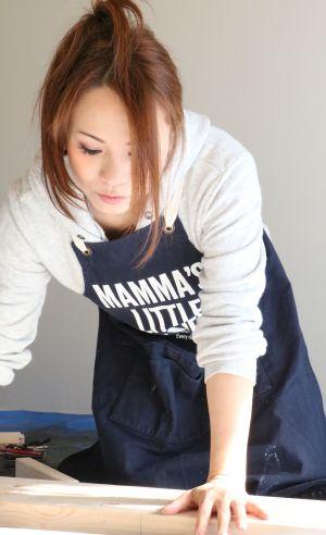 網田さんの画像