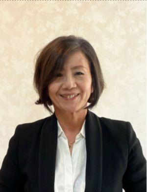 直井さんの画像
