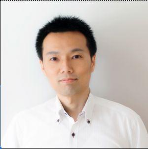 吉田さんの画像