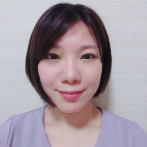 池島先生の画像