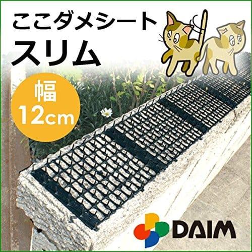 https://images-fe.ssl-images-amazon.com/images/I/614yxGv097L.jpg