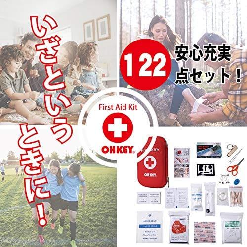 https://images-fe.ssl-images-amazon.com/images/I/6137TKp-tDL.jpg