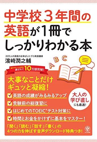 https://images-fe.ssl-images-amazon.com/images/I/61yxlIb2zML.jpg