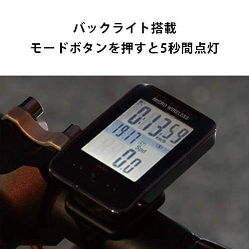 https://images-fe.ssl-images-amazon.com/images/I/412bsC-WDLL.jpg