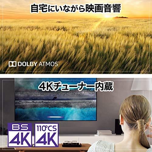 https://images-fe.ssl-images-amazon.com/images/I/51UCRVnOKFL.jpg