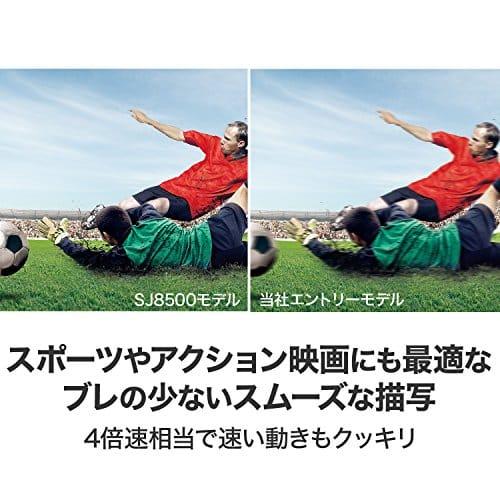 https://images-fe.ssl-images-amazon.com/images/I/51becUWFUFL.jpg