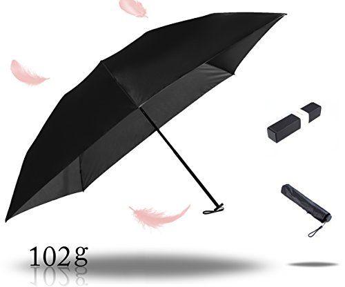 おすすめ 折り畳み 傘