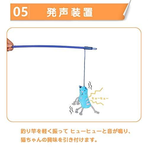https://images-fe.ssl-images-amazon.com/images/I/41uUeSkHx5L.jpg