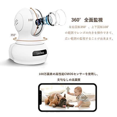https://images-fe.ssl-images-amazon.com/images/I/41mX-yfhEdL.jpg