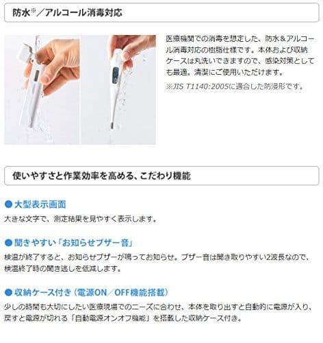 https://images-fe.ssl-images-amazon.com/images/I/51aYDbyJ8wL.jpg