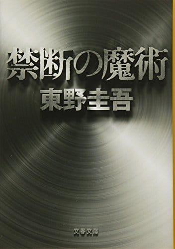 https://images-fe.ssl-images-amazon.com/images/I/41GURZpSdjL.jpg