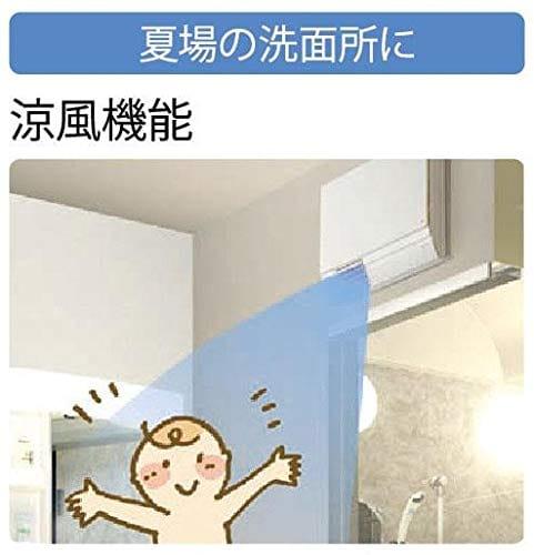 https://images-fe.ssl-images-amazon.com/images/I/41-WHvHA7oL.jpg