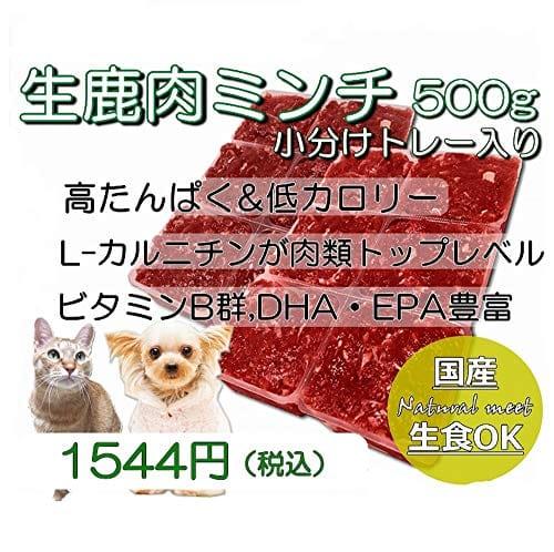 https://images-fe.ssl-images-amazon.com/images/I/51D3%2BlSAzTL.jpg