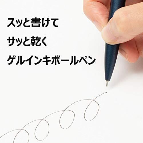 https://images-fe.ssl-images-amazon.com/images/I/412qKnSKmoL.jpg