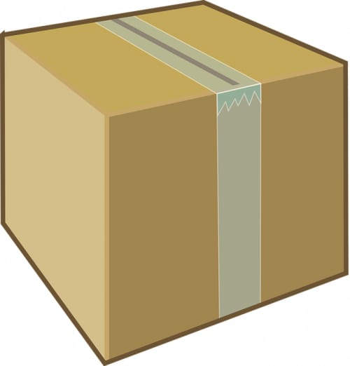 https://cdn.pixabay.com/photo/2014/03/25/15/25/cardboard-box-296818_960_720.png