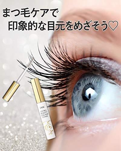 https://images-fe.ssl-images-amazon.com/images/I/51HoZufLqkL.jpg