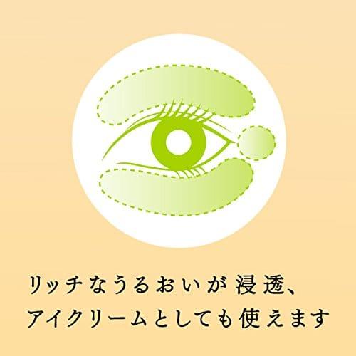 https://images-fe.ssl-images-amazon.com/images/I/414vc%2BVUBzL.jpg