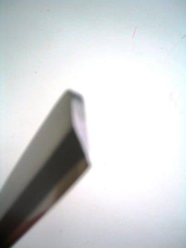 アイテムID:5152565の画像7枚目