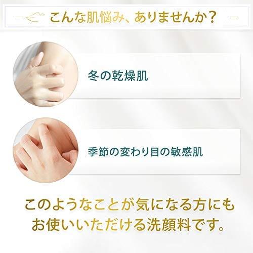 https://images-fe.ssl-images-amazon.com/images/I/41OYrg6-ZxL.jpg