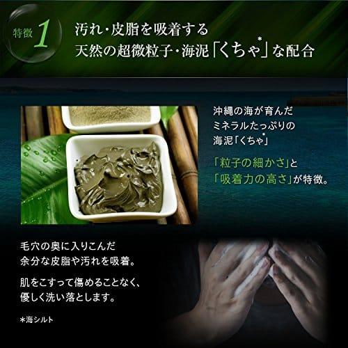 https://images-fe.ssl-images-amazon.com/images/I/51JgaomjsXL.jpg