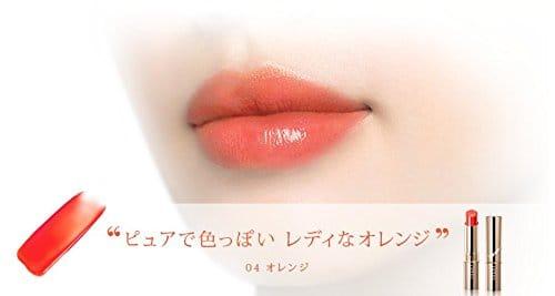 https://images-fe.ssl-images-amazon.com/images/I/31BE3A9nQpL.jpg