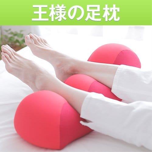 https://images-fe.ssl-images-amazon.com/images/I/41h3vKktrYL.jpg