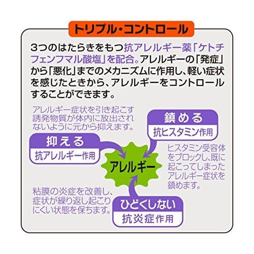 https://images-fe.ssl-images-amazon.com/images/I/618H6fJPQ-L.jpg
