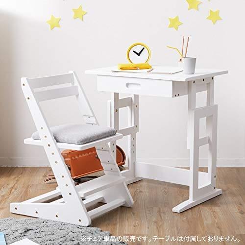 https://images-fe.ssl-images-amazon.com/images/I/4101uz7GCWL.jpg
