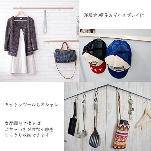 https://images-fe.ssl-images-amazon.com/images/I/21A2QPqd4PL.jpg
