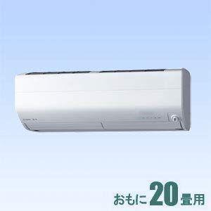 https://images-fe.ssl-images-amazon.com/images/I/213deCo9eBL.jpg