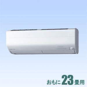 https://images-fe.ssl-images-amazon.com/images/I/217IyJ0eEAL.jpg