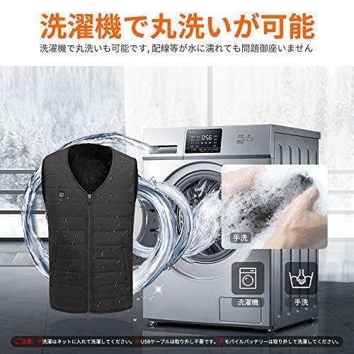 https://images-fe.ssl-images-amazon.com/images/I/51npfTu1RCL.jpg
