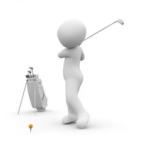 https://cdn.pixabay.com/photo/2015/10/23/11/10/golf-1002808_960_720.jpg