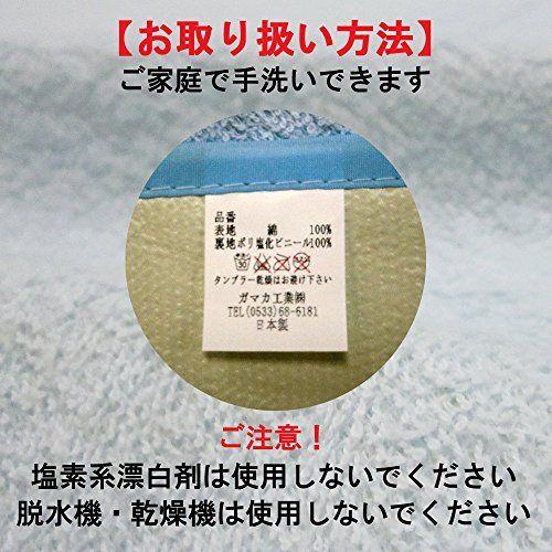https://images-fe.ssl-images-amazon.com/images/I/61QFsfO6MLL.jpg