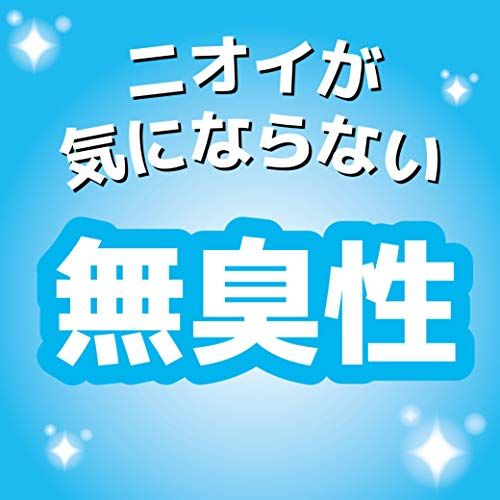 https://images-fe.ssl-images-amazon.com/images/I/51eaZNLJSnL.jpg